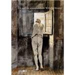 Livro - os Anos de Aprendizado de Wilhelm Meister