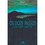 Livro - os Doze Passos: uma Viagem Espiritual
