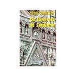 Livro - os Funerais de Sardinha