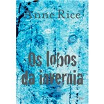 Livro - os Lobos da Invernia