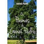 Livro - os Poemas de Geová Pedro