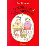 Livro - os Problemas da Família Gorgonzola