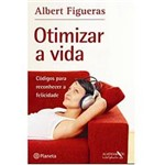 Livro - Otimizar a Vida