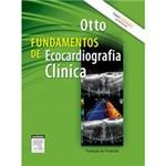 Livro - Otto - Fundamentos de Ecocardiografia Clínica