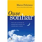 Livro - Ouse Sonhar