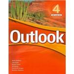 Livro - Outlook 4
