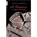 Livro - Outra - a Amante do Homem Casado, a - Edição de Bolso