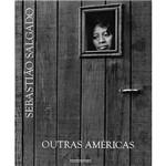 Livro - Outras Américas