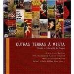 Livro - Outras Terras à Vista - Cinema e Educação do Campo