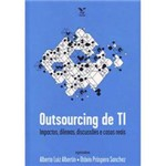 Livro - Outsourcing de TI