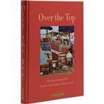 Livro - Over The Top