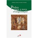 Livro - Padres para a Nova Evangelização