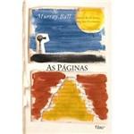 Livro - Páginas, as