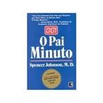 Livro - Pai Minuto, o