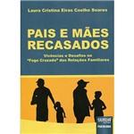 Livro - Pais e Mães Recasados