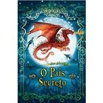 Livro - País Secreto, o