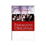 Livro - Paisagens Originais
