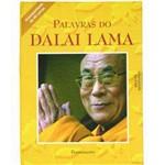 Livro - Palavras do Dalai Lama