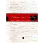 Livro - Palavras Sem Fronteiras