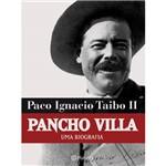 Livro - Pancho Villa