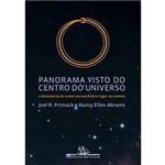 Livro - Panorama Visto do Centro do Universo