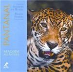 Livro - Pantanal