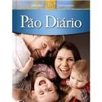 Livro Pão Diário Vol. 18 - Edição de Bolso