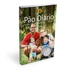 Livro - Pão Diário Volume 21 - Letra Gigante