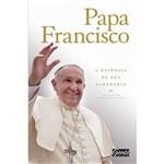 Livro - Papa Francisco