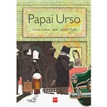 Livro - Papai Urso
