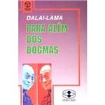 Livro - para Além dos Dogmas