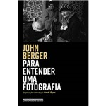 Livro - para Entender uma Fotografia