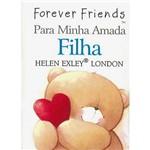 Livro - para Minha Amada Filha