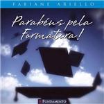 Livro - Parabéns Pela Fortuna!