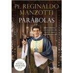 Livro - Parábolas