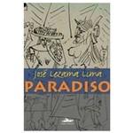 Livro - Paradiso