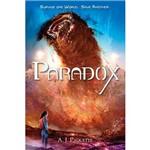 Livro - Paradox