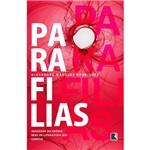 Livro - Parafilias