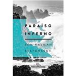 Livro - Paraíso e Inferno
