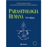 Livro - Parasitologia Humana