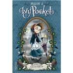 Livro - Parem a Ivy Pocket