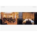 Livro - Paris: Hotels & More