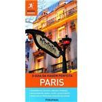 Livro - Paris: o Guia da Viagem Perfeita