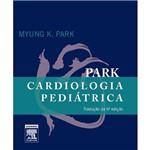 Livro - Park Cardiologia Pediátrica