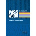 Livro - Password - English Dictionary For Speakers Of Portuguese