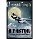 Livro - Pastor, o - Edição de Bolso