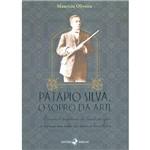 Patápio Silva: o Sopro da Arte