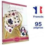 Livro Patckwork & Amitiés