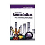 Livro - Patentes Farmacêuticas e Acesso a Medicamentos no Sistema da Omc
