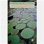 Livro - Patrimônio Natureza e Cultura